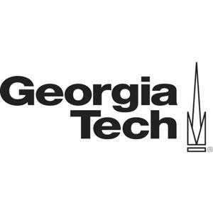 Georgia institute of technology malvernweather Choice Image
