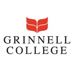 Image result for grinnell college iowa