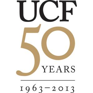ucf essays for admission The university of central florida what are ucf's admission requirements while there are a lot of pieces that go into a college help, you should focus on only a few critical things: help you want to get in, the first thing to look at is the acceptance rate.