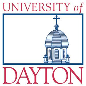 Image result for university of dayton