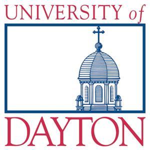 Image result for Dayton University