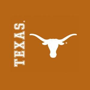 Universität der texas dating