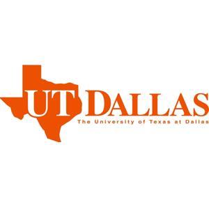 university of texas dallas majors