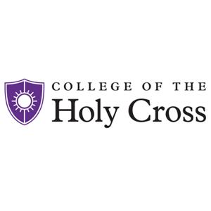 c387660d College of the Holy Cross