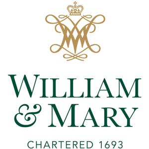 Image result for william & mary