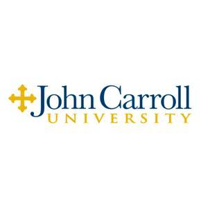 507f8addbddc John Carroll University