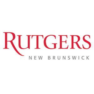 Good Rutgers University