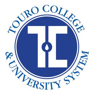 Image result for touro college logo