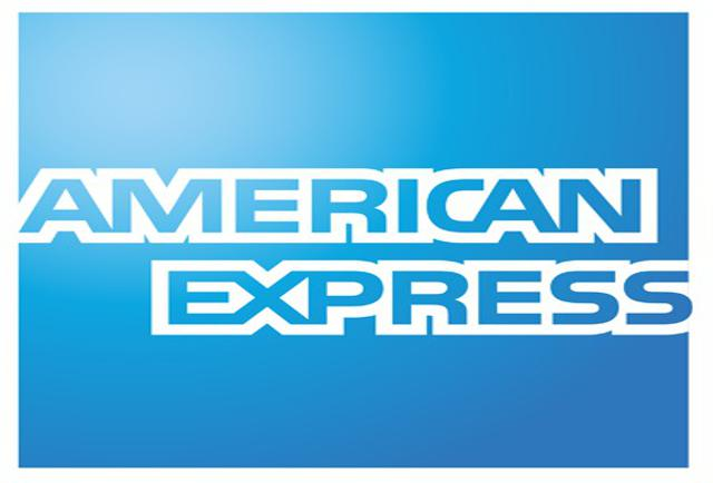 American Express National Bank does not have retail locations. All you need is the information for your external account (the account and routing numbers) in order to link it to your Personal Savings account.