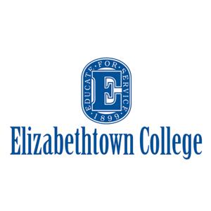 Image result for Etown college