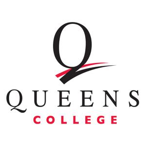 CUNY, Queens College