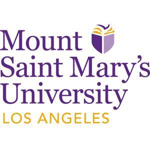 Mount Saint Mary's University (CA)