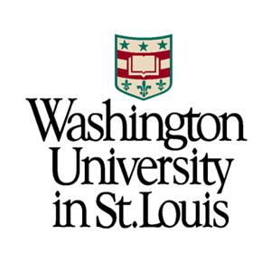 Image result for washu 2018 logo