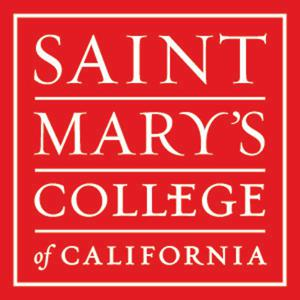 St Marys College Campus Tour