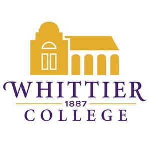 Whittier College Tuition >> Whittier College
