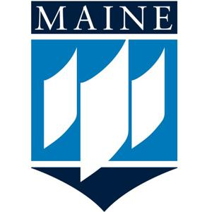 University of Maine Requirements for Admission