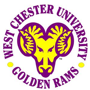 west chester university dating Terry beattie was named the interim director of athletics at west chester university on march 23, 2017 and assumed his role as such on june 27 following the retirement of dr edward matejkovic after 22 years as the a native of rochester, ny, beattie has an extensive background in college athletics dating back to 1991.