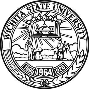 wichita state university Las Cruces New Mexico State University
