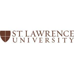 St lawrence university fandeluxe Images
