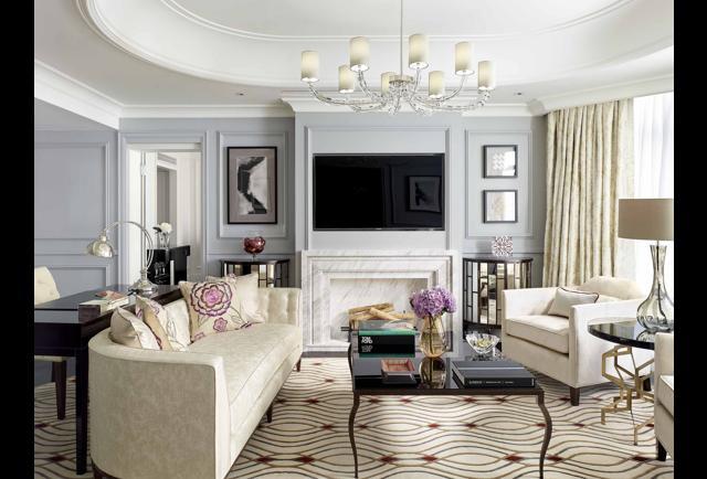 Image Result For Living Room Background