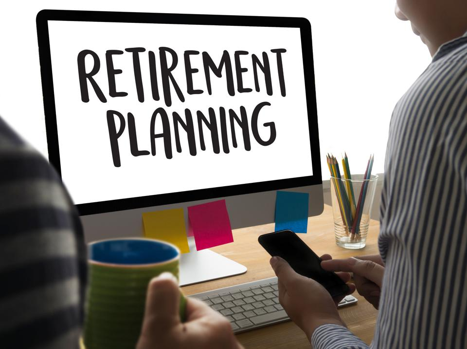 7 Essential Retirement Rules For Anyone Over 50