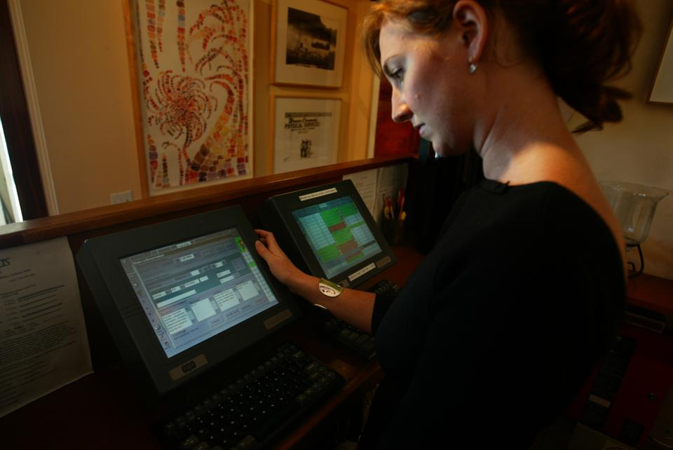 Reopened, The Hospitality Industry Will Pivot To Technology, Says One Industry Service Provider