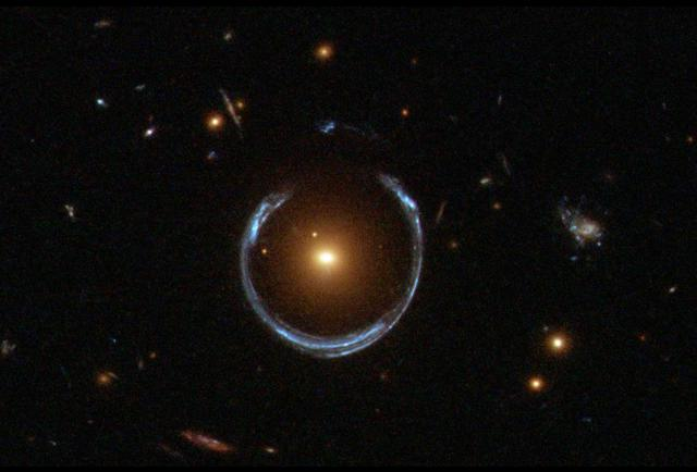 Horseshoe_Einstein_Ring_from_Hubble - pg.5