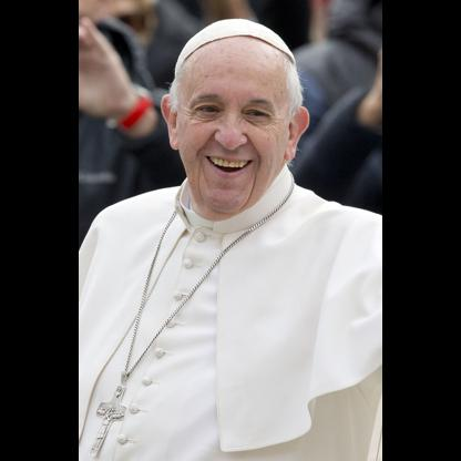 pope hindu personals True conservatives 128 likes  👉 pope francis:  👉 pharrell williams accused of cultural appropriation over hindu-inspired 'hu holi' adidas collection.