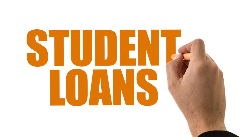 Current Private Student Loan Interest Rates