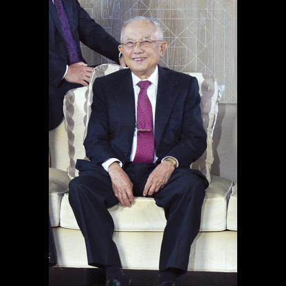 Boenjamin Setiawan (Forbes.com)