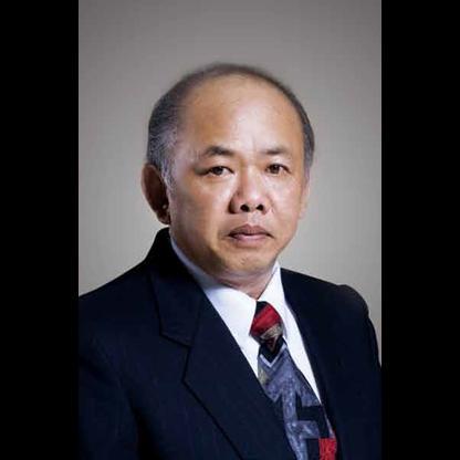 Susilo Wonowidjojo (Forbes.com)