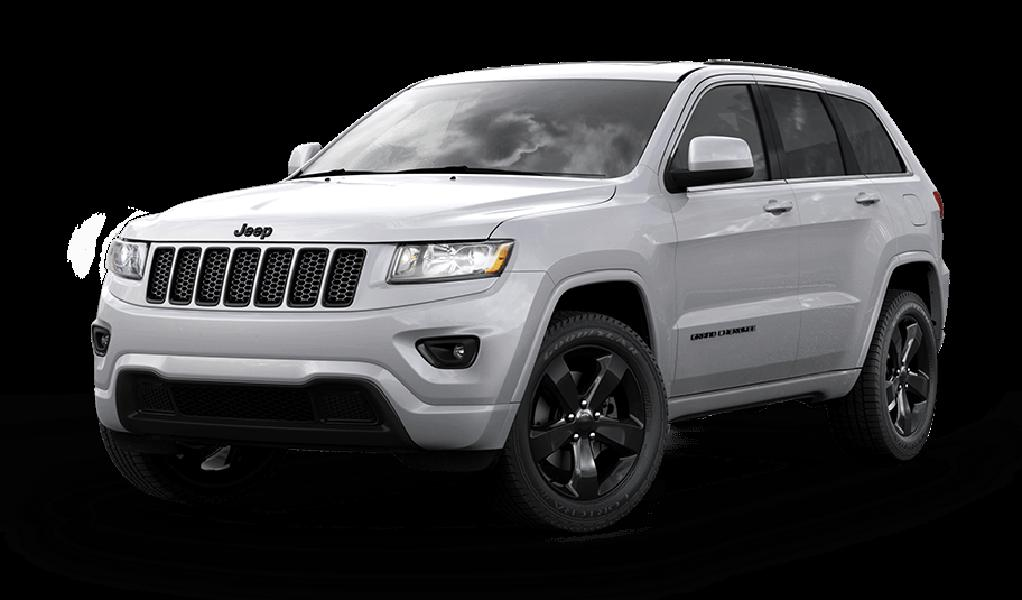2015 jeep grand cherokee top selling full size suv in photos the top selling vehicles of. Black Bedroom Furniture Sets. Home Design Ideas