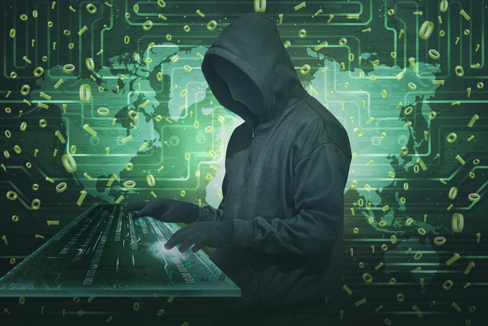 Shocking: Smart TV Manufacturer Vizio Spies On Customers Using Advanced Big Data Analytics