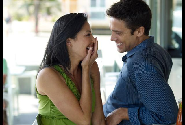 conservative dating website free