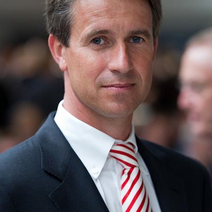 Stefan Quandt