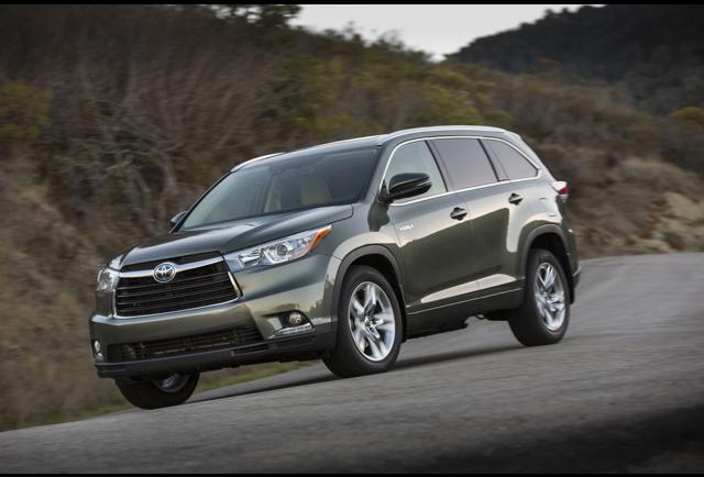 Toyota Deals Parts Service Coupons And Specials Offers