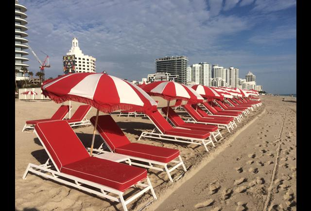 Faena Hotel Miami Beach Pg 3