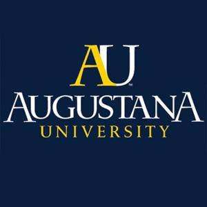 Image result for augustana university