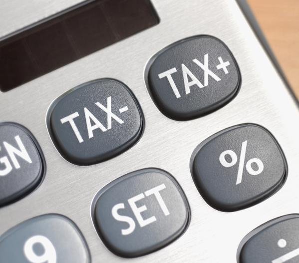 payroll calculator washington
