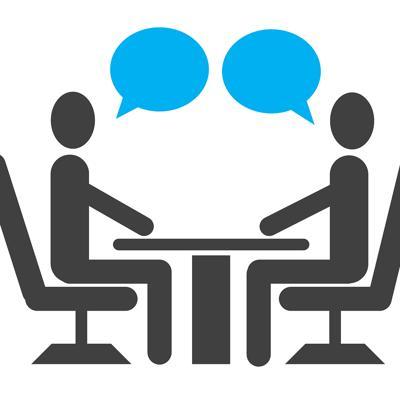 10 Odd Job Interview Questions