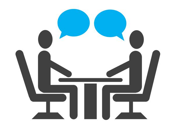 odd job interview questions and how to answer them