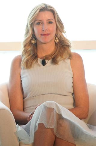 Sara blakely picture 70