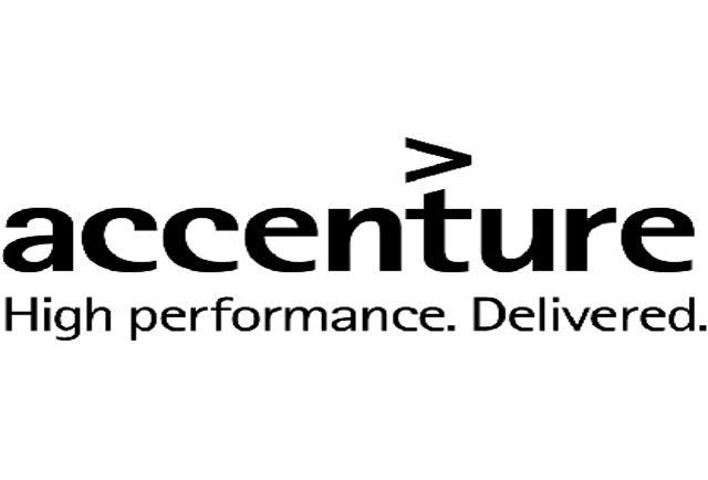 management consulting and accenture Accenture salaries trends 2,193 salaries for 166 jobs at accenture in london accenture salaries in london area management consulting manager salaries.