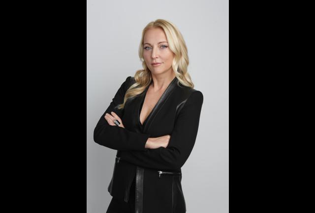 Kristina Roth, CEO, Matisia Consultants - pg.8
