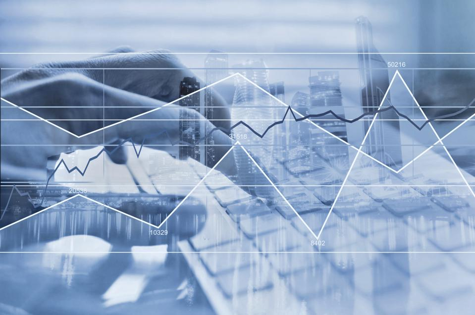 Data As A Service: The Big Opportunity For Business
