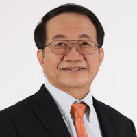 50 มหาเศรษฐี ในประเทศไทย 34