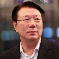 50 มหาเศรษฐี ในประเทศไทย 40
