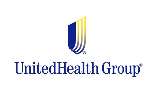UnitedHealth group - pg.2
