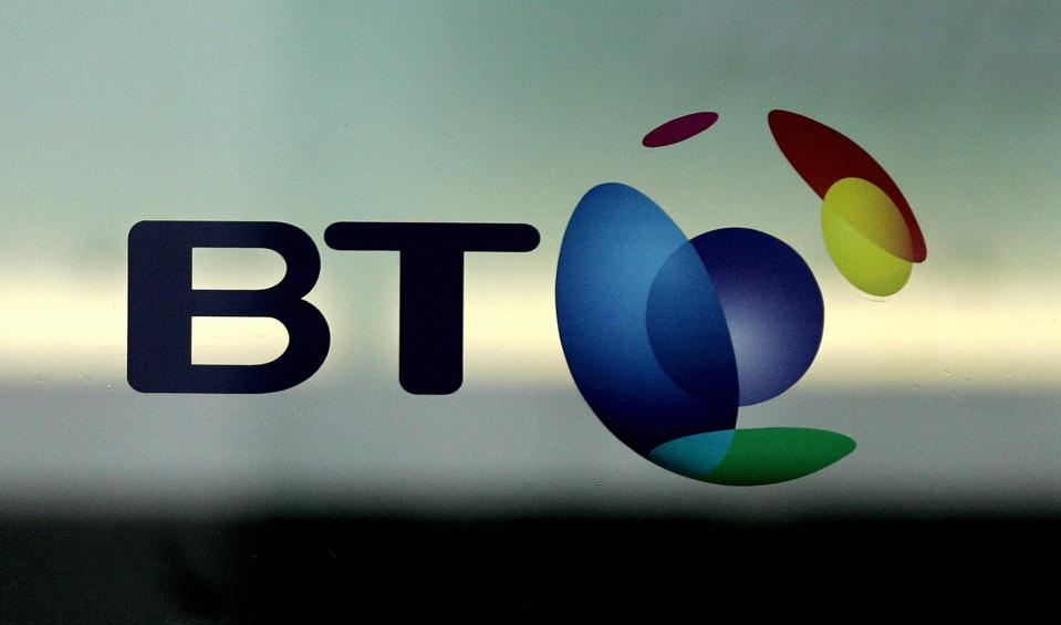 How Big Data Is Used To Fight Cyber Crime And Hackers: Fascinating Use Case From BT