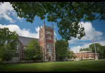 Bowdoin college photos sciox Image collections